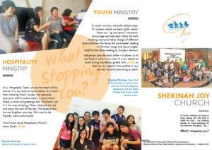 SJC-Brochure-2.0rev1
