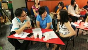 Participants3